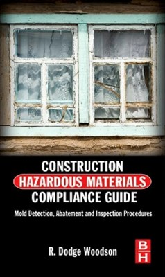 Construction Hazardous Materials Compliance Guide