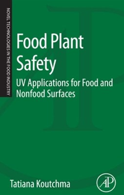 Food Plant Safety