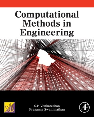 Computational Methods in Engineering