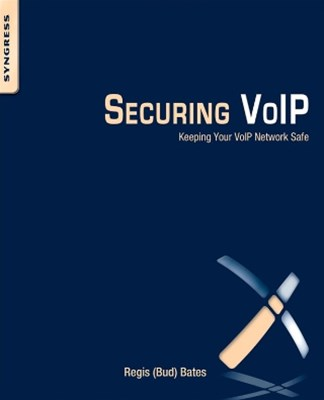 (ebook) Securing VoIP