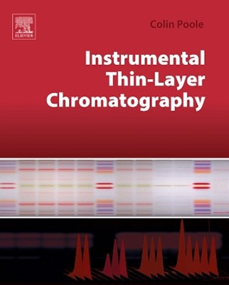 Instrumental Thin-Layer Chromatography