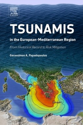 Tsunamis in the European-Mediterranean Region