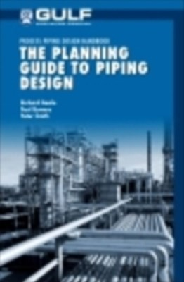 (ebook) Planning Guide to Piping Design