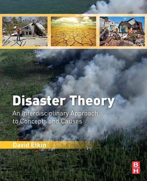 Disaster Theory
