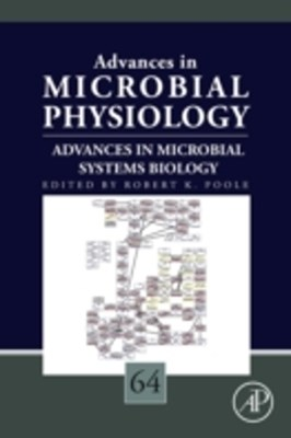 Advances in Microbial Systems Biology