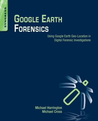Google Earth Forensics