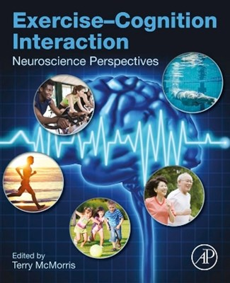 (ebook) Exercise-Cognition Interaction