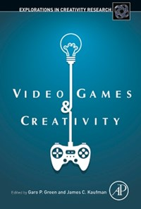 Video Games and Creativity