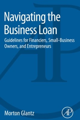 Navigating the Business Loan