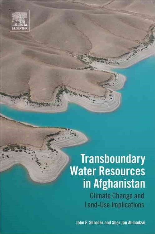 Transboundary Water Issues in Afghanistan