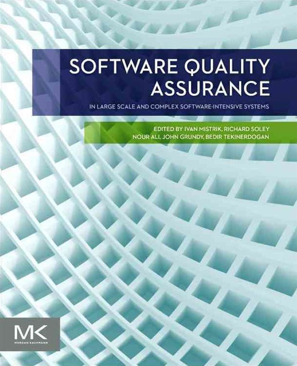 Software Quality Assurance