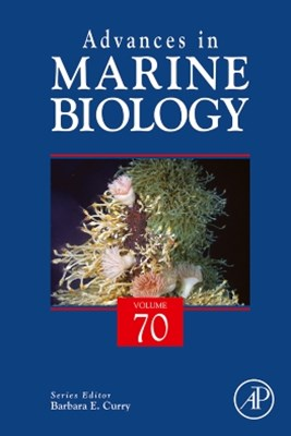 (ebook) Advances in Marine Biology