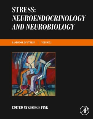 Stress: Neuroendocrinology and Neurobiology