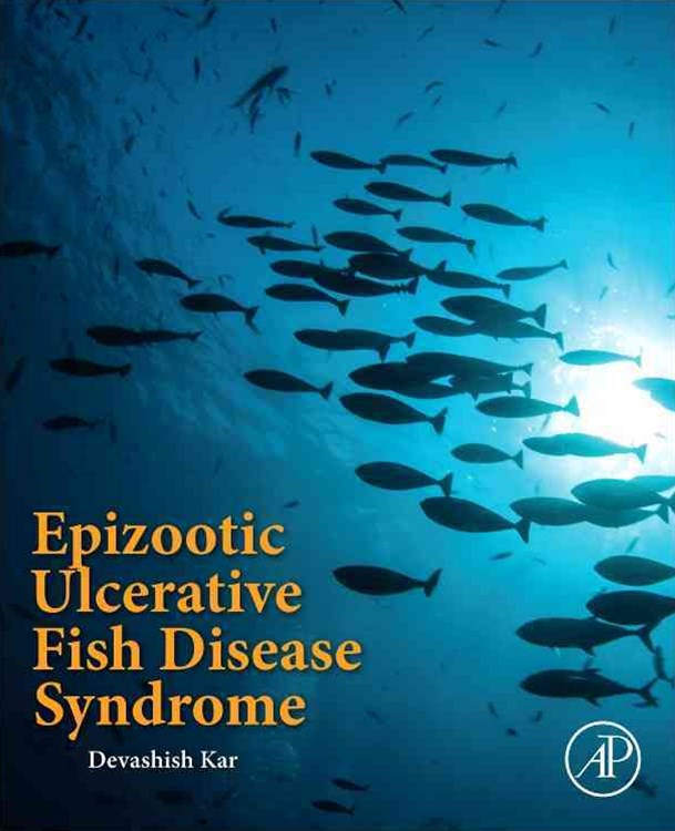 Epizootic Ulcerative Fish Disease Syndrome