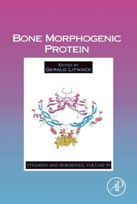 Bone Morphogenic Protein