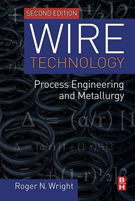 (ebook) Wire Technology