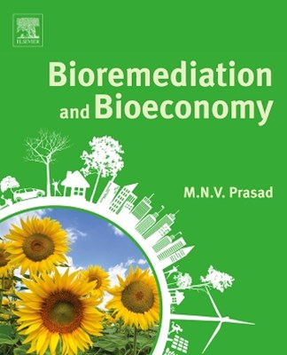 Bioremediation and Bioeconomy