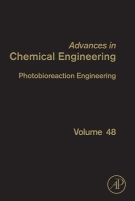 Photobioreaction Engineering
