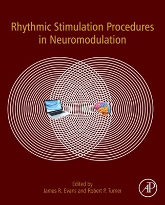 Rhythmic Stimulation Procedures in Neuromodulation