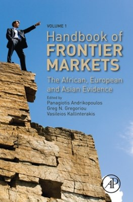 Handbook of Frontier Markets