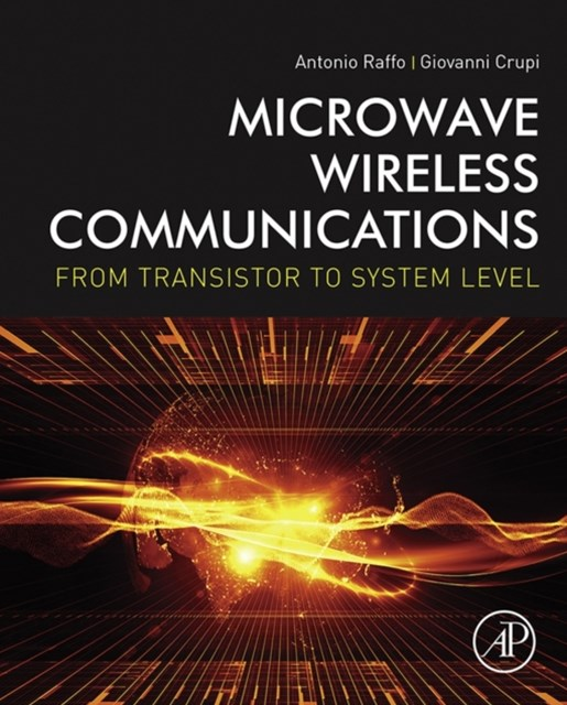 Microwave Wireless Communications