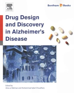 Drug Design and Discovery in Alzheimer