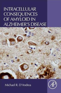 Intracellular Consequences of Amyloid in Alzheimer