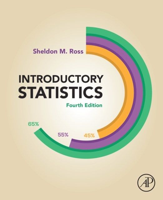 (ebook) Introductory Statistics