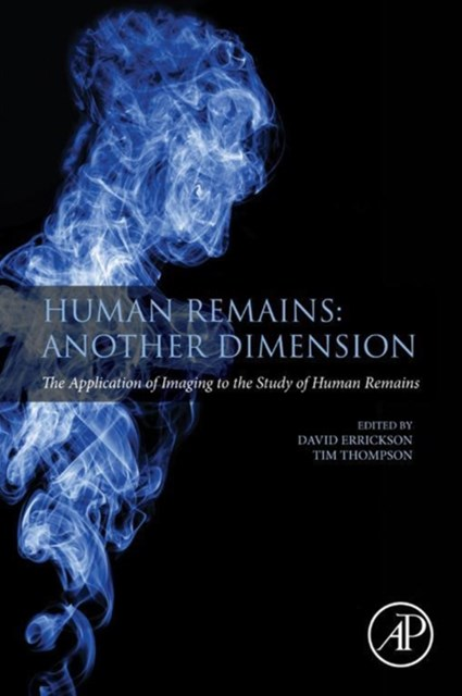 Human Remains: Another Dimension