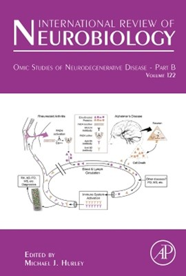 Omic Studies of Neurodegenerative Disease - Part B