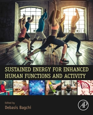 (ebook) Sustained Energy for Enhanced Human Functions and Activity