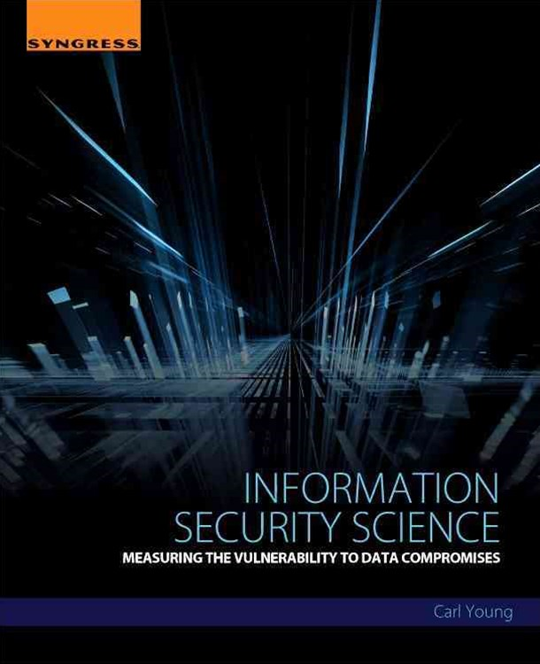 Information Security Science