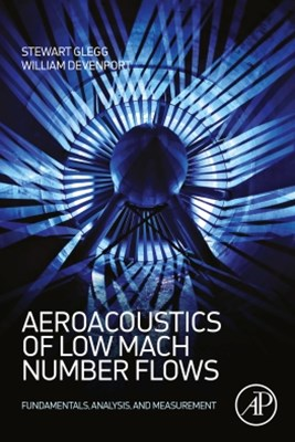 Aeroacoustics of Low Mach Number Flows