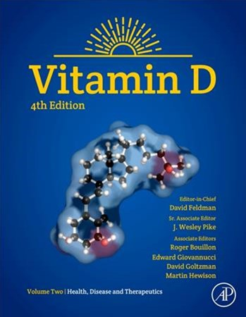Vitamin D: Health, Disease and Therapeutics