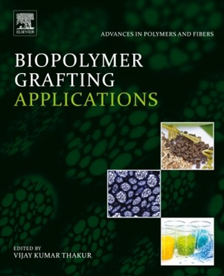 Biopolymer Grafting: Applications