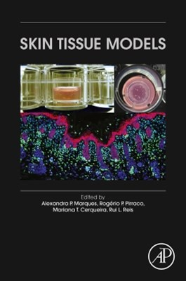 (ebook) Skin Tissue Models
