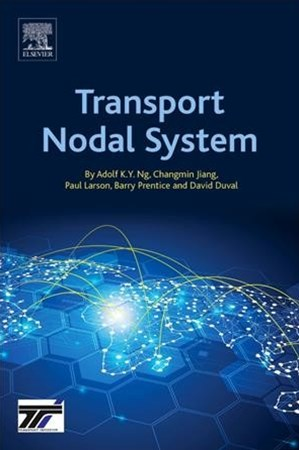 Transport Nodal System