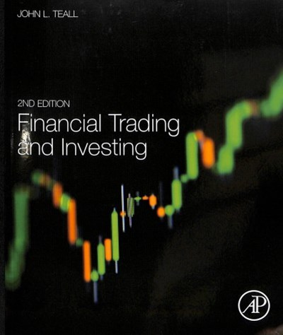 Financial Trading and Investing