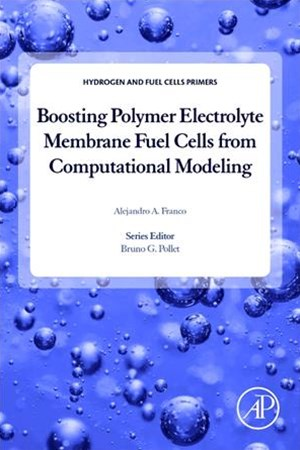 Boosting Polymer Electrolyte Membrane Fuel Cells from Computational Modeling