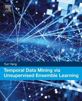 (ebook) Temporal Data Mining via Unsupervised Ensemble Learning