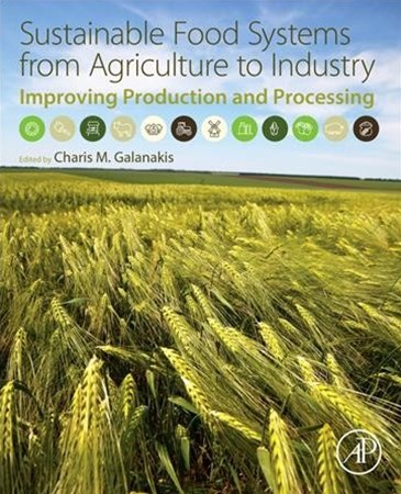 Sustainable Food Systems from Agriculture to Industry