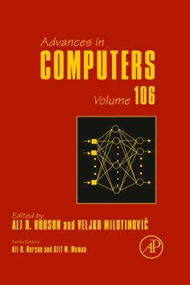 (ebook) Advances in Computers