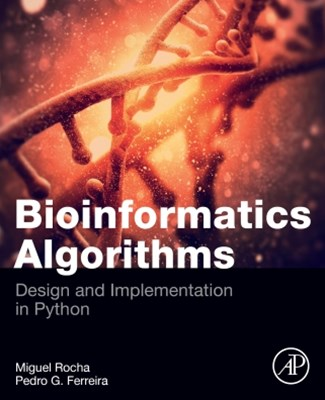 (ebook) Bioinformatics Algorithms
