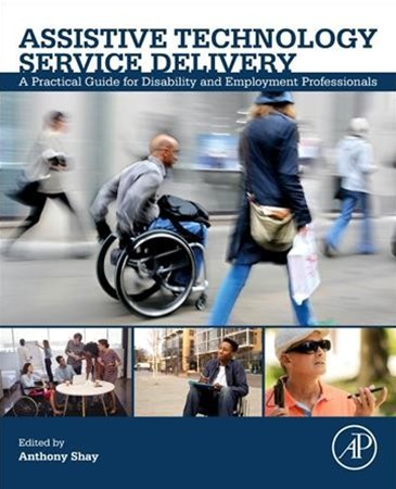 Assistive Technology Service Delivery