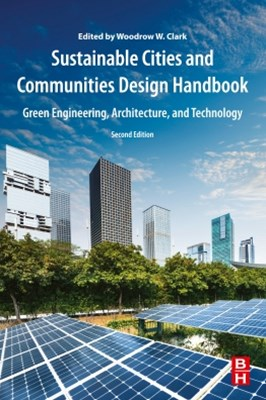 (ebook) Sustainable Cities and Communities Design Handbook
