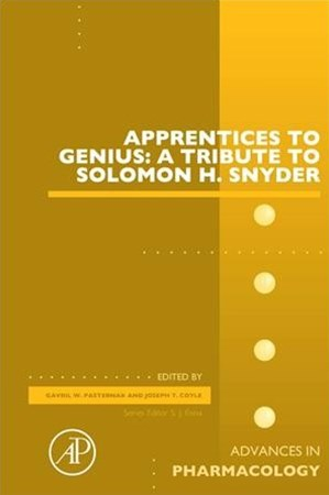 Apprentices to Genius