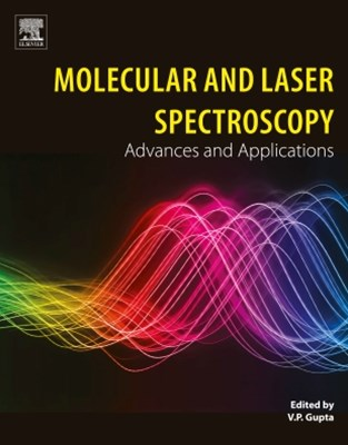 Molecular and Laser Spectroscopy