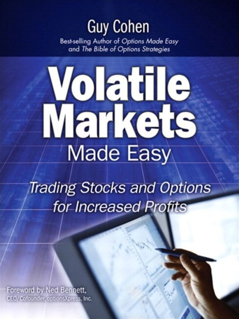 Volatile Markets Made Easy