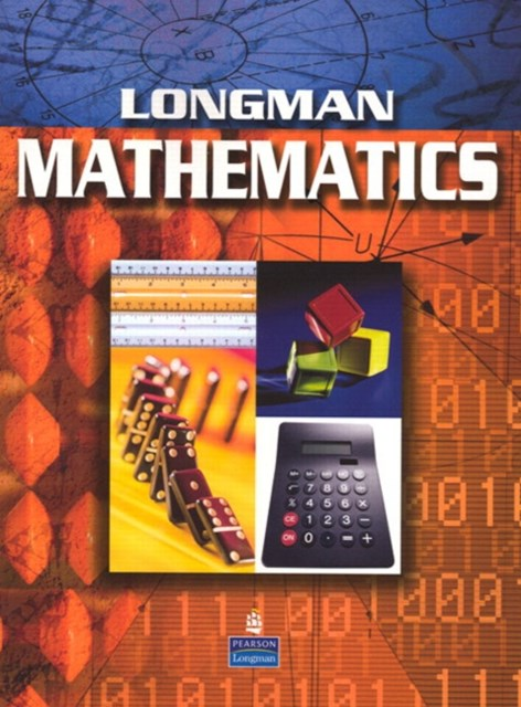 Longman Mathematics