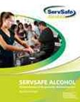 ServSafe Alcohol: Fundamentals of Responsible Alcohol Service with Answer Sheet